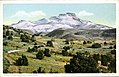 Fishers Peak, Near Trinidad (NBY 9929).jpg