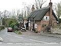 Five Elms, Weedon - geograph.org.uk - 134903.jpg