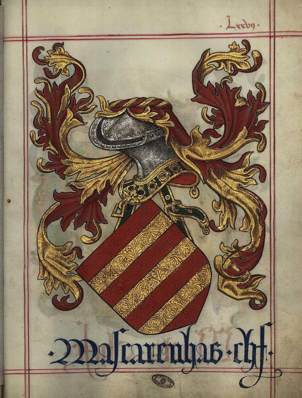 Marquês de Fronteira – Wikipédia, a enciclopédia livre