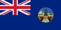 Flag of Bermuda 1875-1910.png