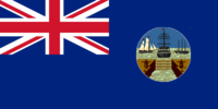 Flag of Bermuda 1875-1910.png