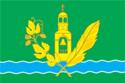 Kurovskoe – Bandiera