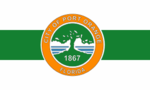 Flag of Port Orange, Florida.png