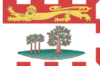 Flag of Prince Edward Island.svg