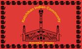 Ketchikan Indian Corporation