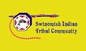 Swinomish Indians of the Swinomish Reservation of Washington