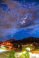 Flagstaff Fire By Night (7853997822).jpg