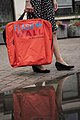 FlashWall bag.jpg