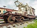 Flatcar473567.jpg