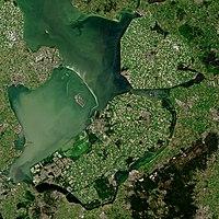 Flevoland by Sentinel-2, 2018-06-30.jpg
