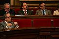 Flickr - Convergència Democràtica de Catalunya - Debat de Política General - Parlament de Catalunya (5).jpg