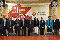 Flickr - Convergència Democràtica de Catalunya - Francesc Homs i en Ramon Tremosa participen a les jornades d'Economia del Consell Comarcal del Baix Ebre 15-06-2012.jpg