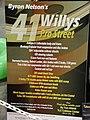 Flickr - DVS1mn - 41 Willys Pro Street.jpg