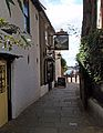 Flickr - Duncan~ - The Dove, Hammersmith.jpg