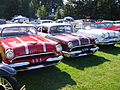Flickr - Hugo90 - 1955 Pontiacs.jpg