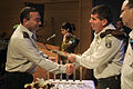 Flickr - Israel Defense Forces - Chief of Staff Awards Prize of Excellence, December 2010 (2).jpg