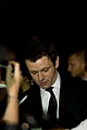 Flickr - Josh Jensen - Michael Sheen Signs a Frost-Nixon DVD.jpg