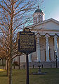 Flickr - Nicholas T - Centre County Courthouse (2).jpg