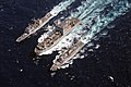 Flickr - Official U.S. Navy Imagery - Ships conduct a replenishment at sea. (4).jpg