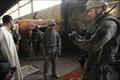 Flickr - The U.S. Army - Baghdad patrol.png