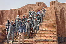 220px-Flickr_-_The_U.S._Army_- ...