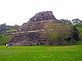 Flickr - archer10 (Dennis) - Belize-1196.jpg