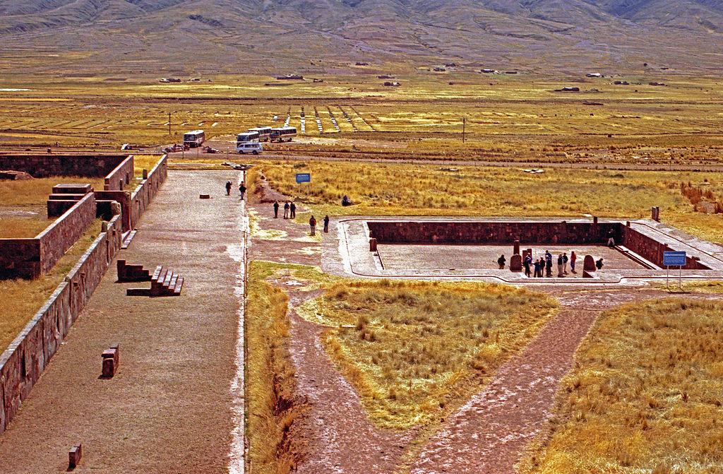 Flickr - archer10 (Dennis) - Bolivia-34.jpg