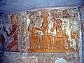 Flickr - archer10 (Dennis) - Egypt-9A-048.jpg