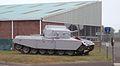 Flickr - davehighbury - Bovington Tank Museum 003.jpg
