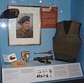 Flickr - davehighbury - Bovington Tank Museum 079.jpg