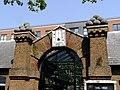 Flickr - davehighbury - Dial Arch Woolwich London 024.jpg