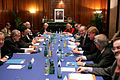Flickr - europeanpeoplesparty - EPP AND UMP PREPARE NEXT EU FRENCH PRESIDENCY (8).jpg