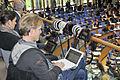 Flickr - europeanpeoplesparty - EPP Congress Bonn (24).jpg