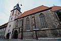 Flickr - ggallice - Church (1).jpg