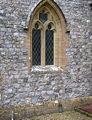 Flint church in england arp.jpg