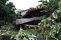 Flood damage in Manila, Philippines 2012. Photo- AusAID (10695550404).jpg
