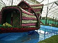 Floral Boat model from Lalbagh flower show Aug 2013 8448.JPG