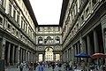 Florence, Italy - panoramio (125).jpg