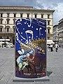 Florence (29494743).jpg