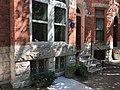 Florence Rena Sabin Residence, 1325 Park Avenue, Baltimore, MD 21217 (36604473494).jpg