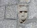 Florentin-la-Capelle église cul-de-lampe (3).jpg