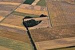 Flug -Nordholz-Hammelburg 2015 by-RaBoe 0707 - Borgentreich.jpg