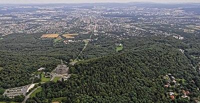 Flug -Nordholz-Hammelburg 2015 by-RaBoe 0827 - Herkules und Kassel.jpg