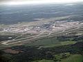 Flughafen arlanda4.jpg
