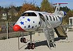 Flugzeug auf dem Kinderspielplatz...2H1A9964WI.jpg