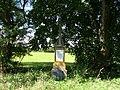 Flurkreuz - panoramio (3).jpg