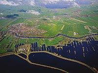 Flying over Netherlands (Unsplash).jpg