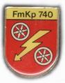 FmKp 740.png