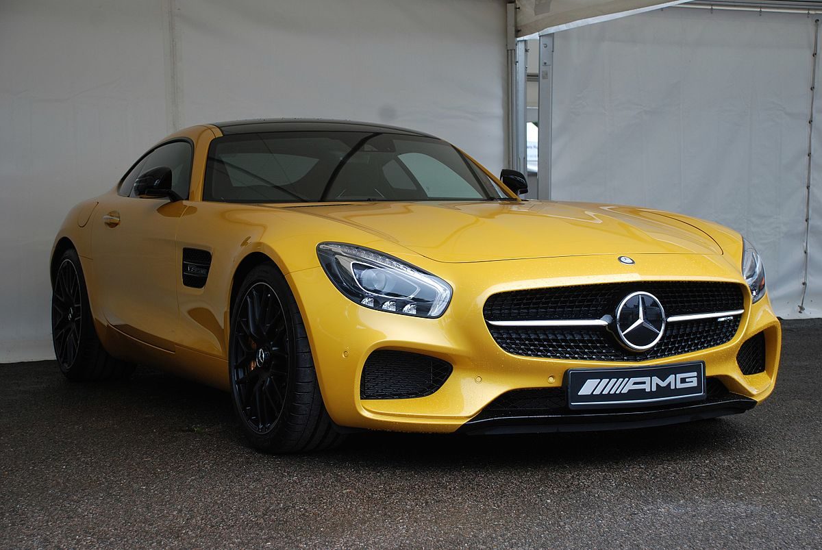 mercedes amg gt wikidata. Black Bedroom Furniture Sets. Home Design Ideas