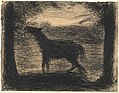 "Foal (Le Poulain) -also called ""The Colt""- MET DP359024.jpg"